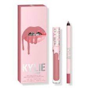 😍Kylie 100 Posie K Matte Lip Kit by Kylie!😍